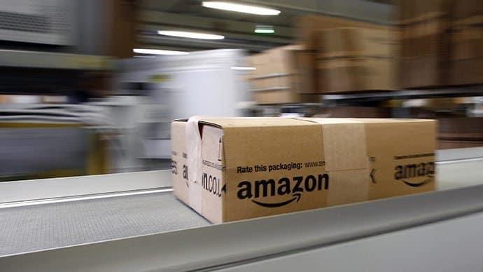 cach-mua-hang-tren-trang-dien-tu-amazon-com-ship-ve-viet-nam-2 Cách mua hàng trên trang điện tử Amazon.com ship về Việt Nam