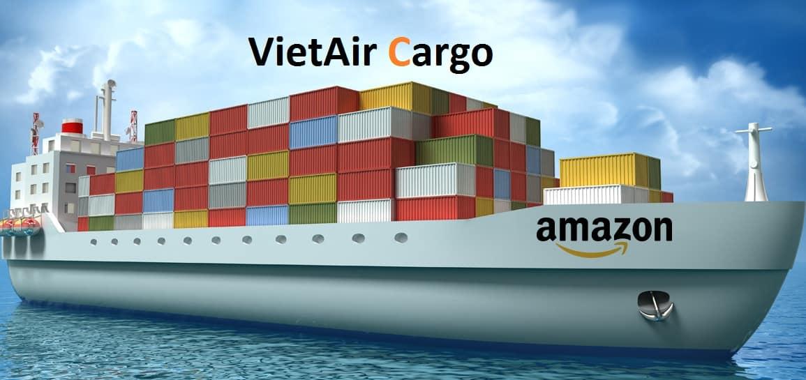 cach-mua-hang-tren-trang-dien-tu-amazon-com-ship-ve-viet-nam Cách mua hàng trên trang điện tử Amazon.com ship về Việt Nam