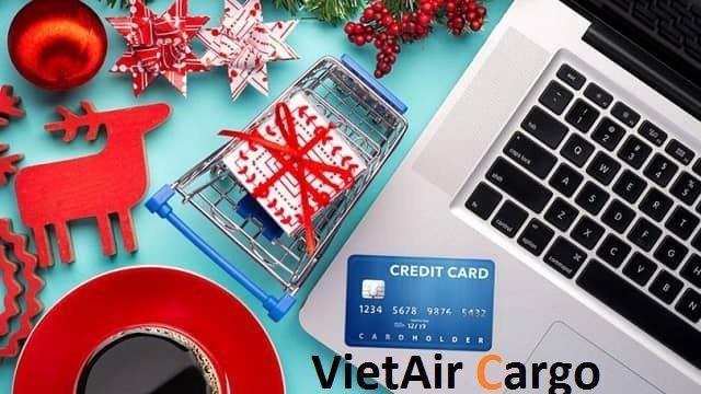 co-nen-mua-hang-tai-my-thong-qua-dich-vu-mua-hang-my-cua-vietiar-cargo-2 Có nên mua hàng tại Mỹ thông qua dịch vụ mua hàng Mỹ của VietAir Cargo