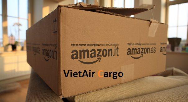 dich-vu-mua-hang-tu-amazon-ve-viet-nam-chuyen-nghiep-nhat-hien-nay-2 Dịch vụ mua hàng từ Amazon về Việt Nam chuyên nghiệp nhất hiện nay