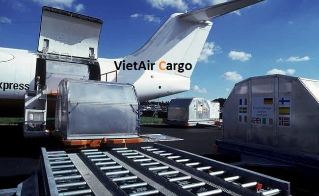 khach-hang-noi-gi-sau-khi-su-dung-dich-vu-ship-hang-tu-arlington-ve-viet-nam-2 Khách hàng nói gì sau khi ship hàng từ Arlington về Việt Nam với VietAir Cargo