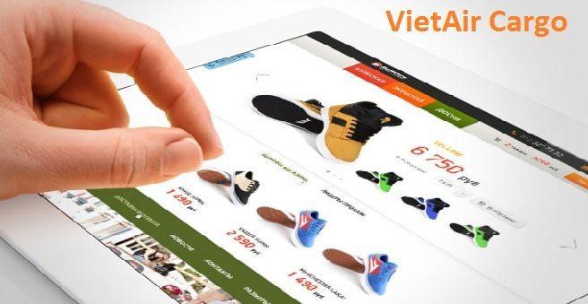 meo-order-hang-my-uy-tin-voi-vietair-cargo Mẹo order hàng Mỹ uy tín với VietAir Cargo?