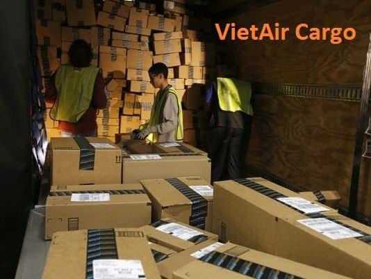 nhung-luu-y-khi-mua-hang-tren-amazon Cần lưu ý những gì khi mua hàng trên Amazon?