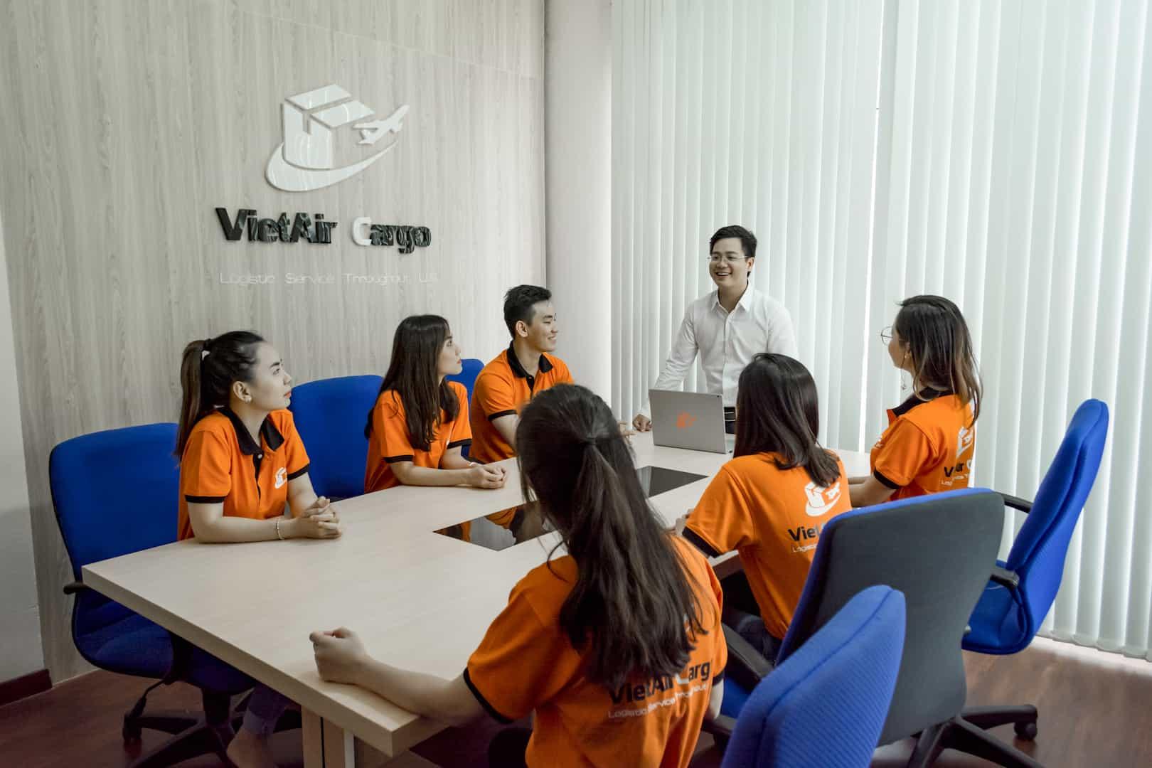 nhung-ly-do-ban-nen-su-dung-dich-vu-cua-vietair-cargo-2 Tại sao bạn nên chọn dịch vụ của VietAir Cargo?