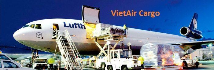 nhung-sai-lam-khi-gui-hang-tu-seadrift-ve-viet-nam-2 Những sai lầm khi gửi hàng từ Seadrift về Việt Nam