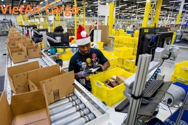 nhung-tieu-chi-de-chon-lua-dich-vu-mua-hang-my-tren-amazon-uy-tin-2 Những tiêu chí để lựa chọn dịch vụ mua hàng Mỹ trên amazon