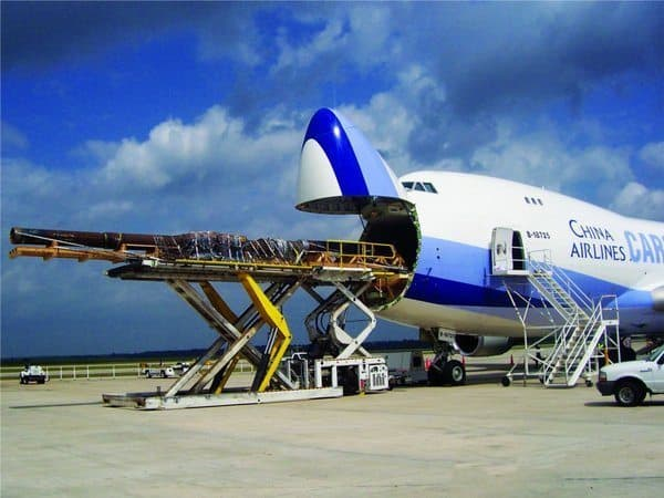 Ở đâu có dịch vụ ship hàng từ Bayou La Batre về Việt Nam uy tín