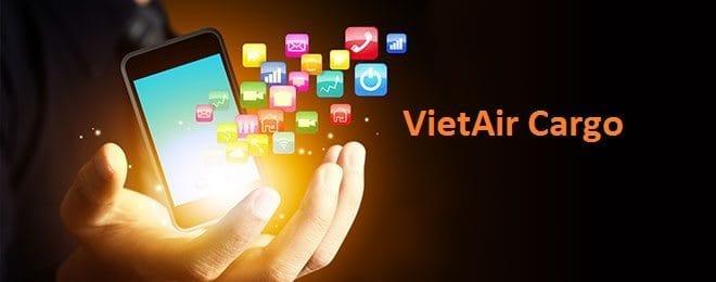 tai-sao-nen-mua-hang-my-chinh-hang-ship-ve-viet-nam-tai-cao-bang-2 Tại sao bạn nên mua hàng Mỹ chính hãng ship về Việt Nam tại Cao Bằng