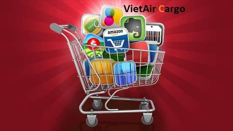 tai-sao-nen-mua-hang-my-chinh-hang-ship-ve-viet-nam-tai-cao-bang Tại sao bạn nên mua hàng Mỹ chính hãng ship về Việt Nam tại Cao Bằng