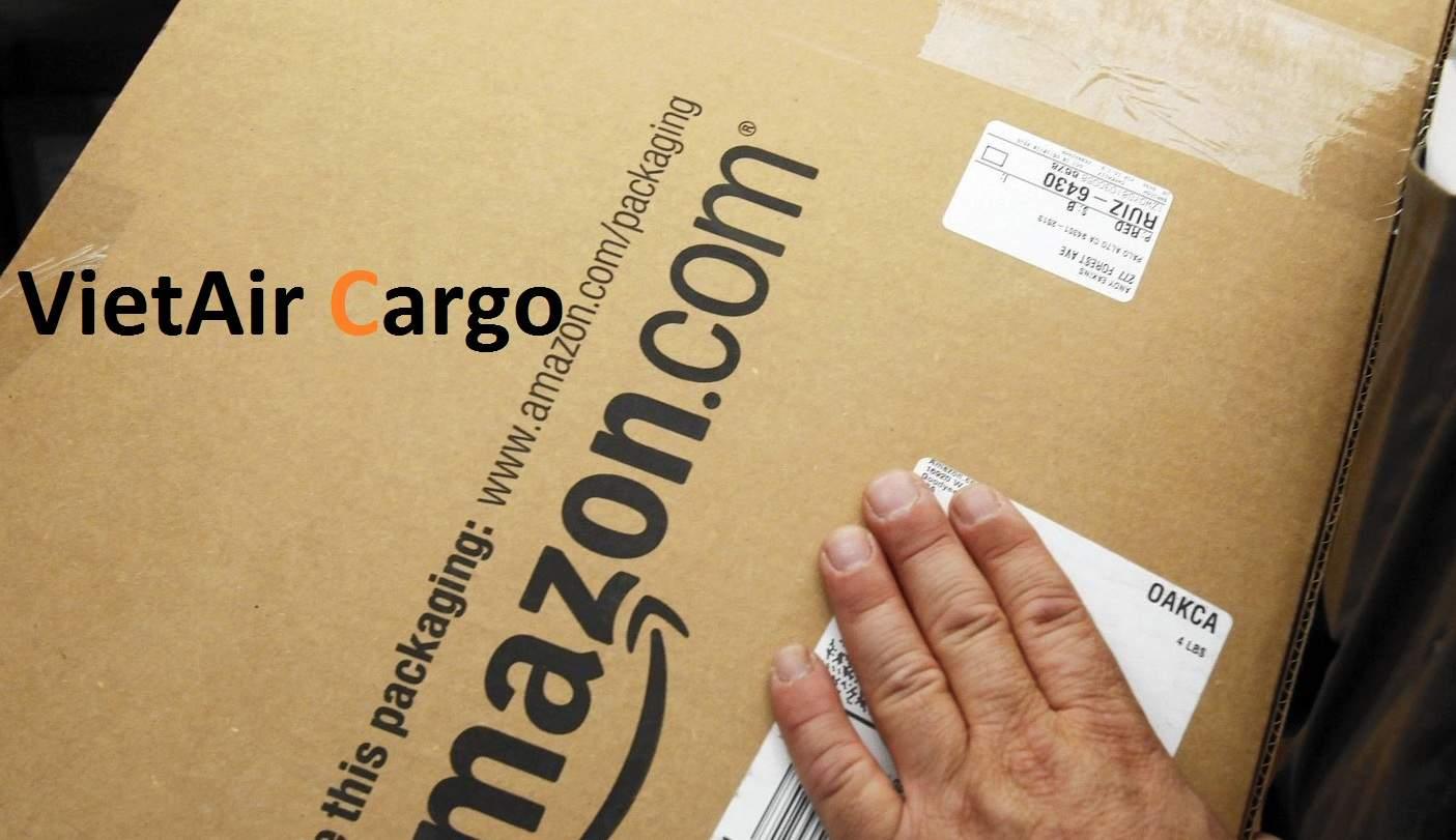 tai-sao-nen-mua-hang-tai-amazon-voi-dich-vu-amazon-viet-nam-cua-vietair-cargo-2 Tại sao bạn nên chọn mua hàng tại Amazon với dịch vụ amazon vietnam
