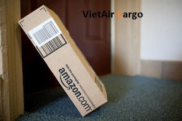 tai-sao-nen-mua-hang-tai-amazon-voi-dich-vu-amazon-viet-nam-cua-vietair-cargo Tại sao bạn nên chọn mua hàng tại Amazon với dịch vụ amazon vietnam