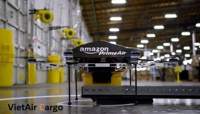 tai-sao-nen-tranh-chuyen-khoan-truc-tiep-khi-tu-mua-hang-tren-amazon-2 Tại sao nên tránh chuyển khoản trực tiếp khi tự mua hàng trên Amazon