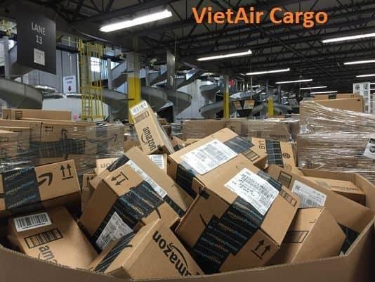 tai-sao-nen-tranh-chuyen-khoan-truc-tiep-khi-tu-mua-hang-tren-amazon Tại sao nên tránh chuyển khoản trực tiếp khi tự mua hàng trên Amazon