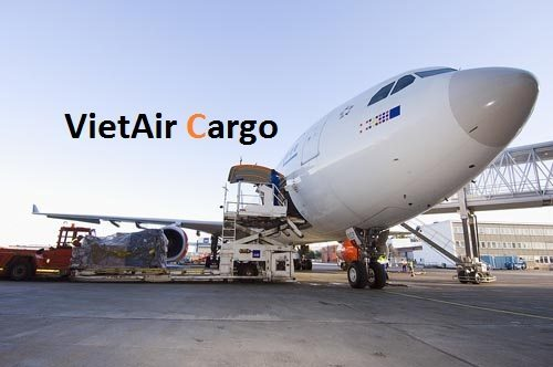 tai-sao-noi-vietair-cargo-gui-hang-tu-woodlynne-ve-viet-nam-tot-nhat-2 Tại sao nói VietAir Cargo- gửi hàng từ  Woodlynne về Việt Nam tốt nhất