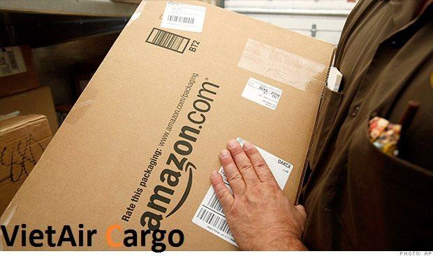 uu-tien-mua-hang-my-chinh-hang-do-amazon-phan-phoi-va-van-chuyen-2 Ưu tiên mua hàng Mỹ chính hãng do Amazon phân phối và vân chuyển