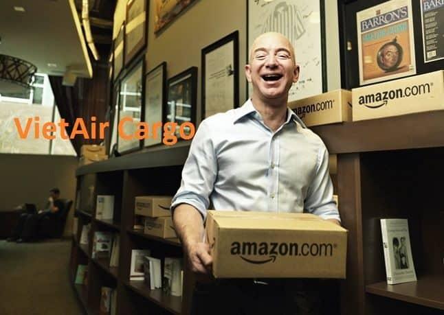uu-tien-mua-hang-my-chinh-hang-do-amazon-phan-phoi-va-van-chuyen Ưu tiên mua hàng Mỹ chính hãng do Amazon phân phối và vân chuyển