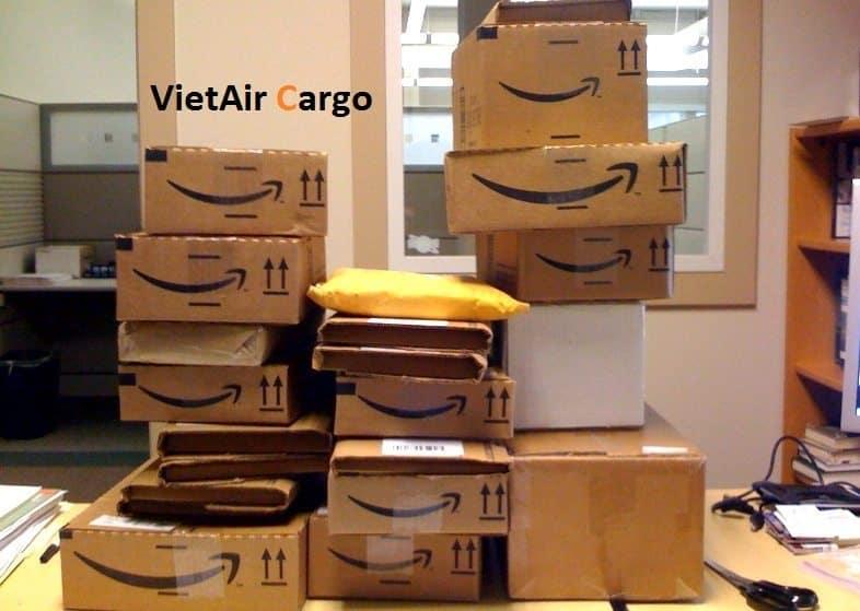 vi-sao-ban-nen-su-dung-dich-vu-amazon-tai-vietair-cargo Vì sao bạn nên sử dụng dịch vụ mua hàng amazon tại VietAir Cargo