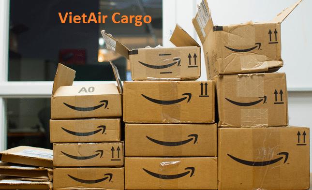 vi-sao-nen-lua-chon-mua-hang-my-dam-bao-tren-amazon-com-1 Vì sao bạn nên lựa chọn mua hàng Mỹ đảm bảo tại Amazon.com?