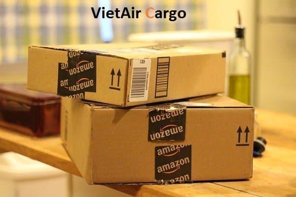 vi-sao-nen-lua-chon-mua-hang-my-dam-bao-tren-amazon-com-2 Vì sao bạn nên lựa chọn mua hàng Mỹ đảm bảo tại Amazon.com?