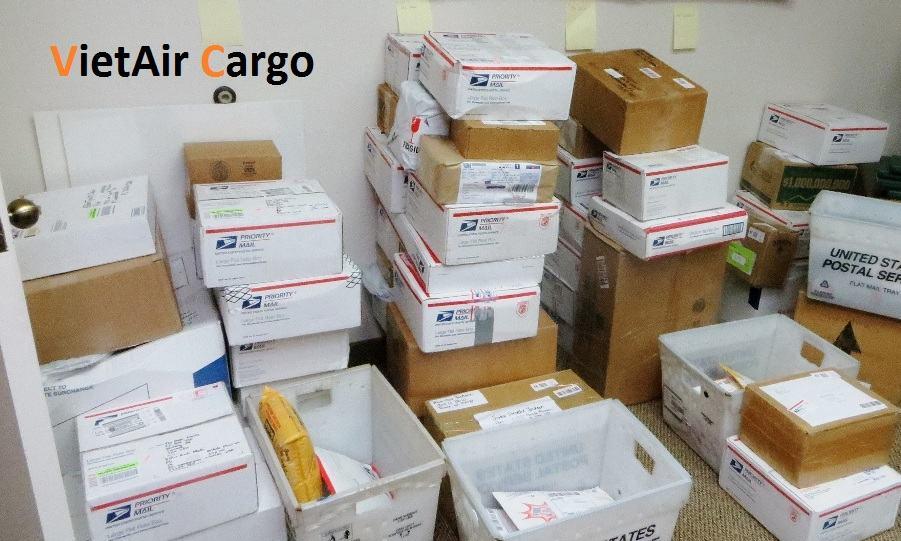 5-dieu-nen-biet-truoc-khi-gui-hang-di-my-gia-re 5 điều cần biết trước khi gửi hàng đi Mỹ giá rẻ với VietAir Cargo
