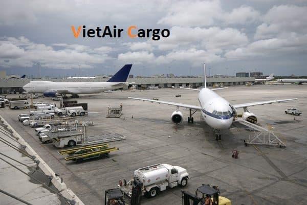 5-ly-do-ban-nen-chon-gui-hang-tu-houston-ve-viet-nam-voi-vietair-cargo-2 5 lý do bạn nên gửi hàng từ Houston về Việt Nam với VietAir Cargo