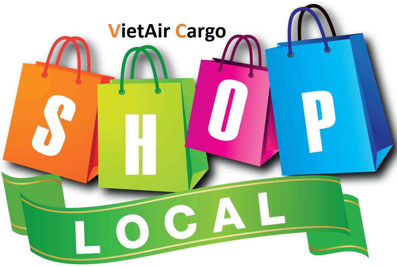 5-ly-do-nen-chon-dich-vu-mua-ho-hang-my-tai-quy-nhon-voi-vietair-cargo 5 Lý do bạn nên chọn mua hộ hàng Mỹ tại Quy Nhơn với VietAir Cargo