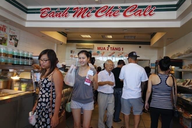 5-tieu-bang-nhieu-nguoi-viet-sinh-song-nhat-tai-my-2 5 tiểu bang nhiều người Việt sinh sống nhất tại Mỹ