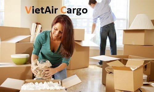ban-da-thu-gui-hang-di-my-gia-re-cua-vietair-cargo-2 Bạn đã thử gửi hàng đi Mỹ giá rẻ với VietAir Cargo chưa?