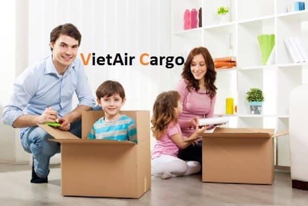 ban-da-thu-gui-hang-di-my-gia-re-cua-vietair-cargo Bạn đã thử gửi hàng đi Mỹ giá rẻ với VietAir Cargo chưa?