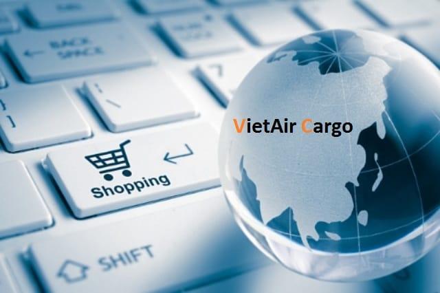 ban-da-thu-mua-hang-tu-my-gia-re-voi-vietair-cargo Bạn đã thử mua hàng từ Mỹ giá rẻ thông qua dịch vụ của VietAir Cargo