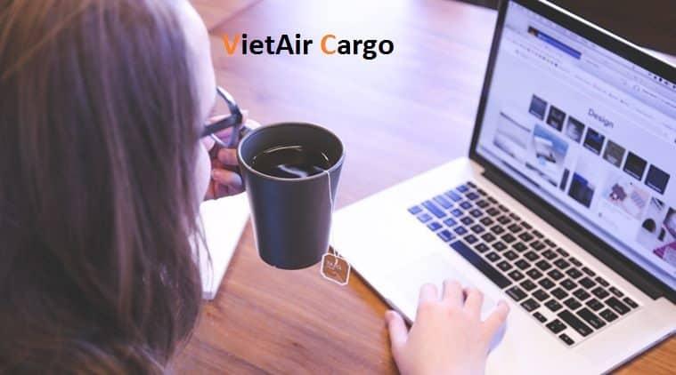 ban-muon-mua-hang-my-hay-den-vietair-cargo Bạn muốn mua hàng Mỹ, đến VietAir Cargo!