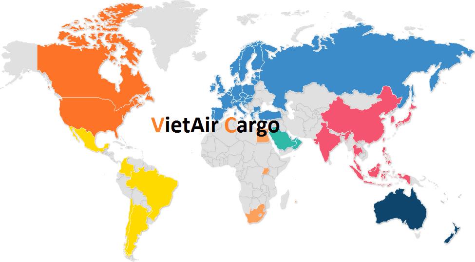 borderlinx_international_shipping7 Tại sao bạn nên chọn VietAir Caro để gởi hàng về VN?