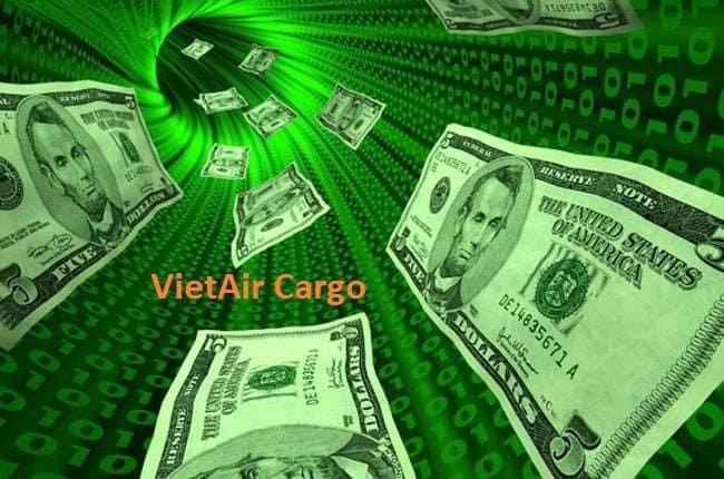 chuyen-tien-tu-my-ve-viet-nam-an-toan-chi-phi-thap-2 Bạn muốn chuyển tiền từ Mỹ về Việt Nam an toàn, chi phí thấp