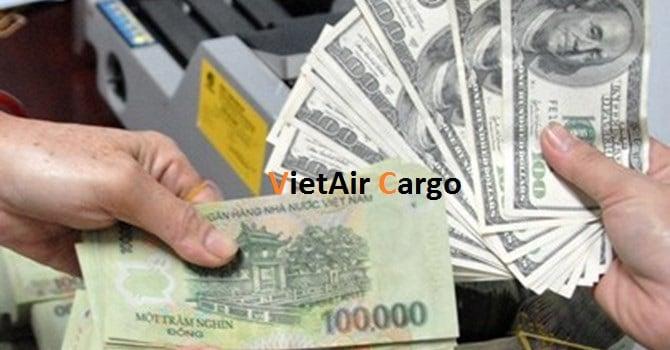 chuyen-tien-tu-my-ve-viet-nam-uy-tin-nhat-hien-nay Dịch vụ chuyển tiền từ Mỹ về Việt Nam uy tín của VietAir Cargo