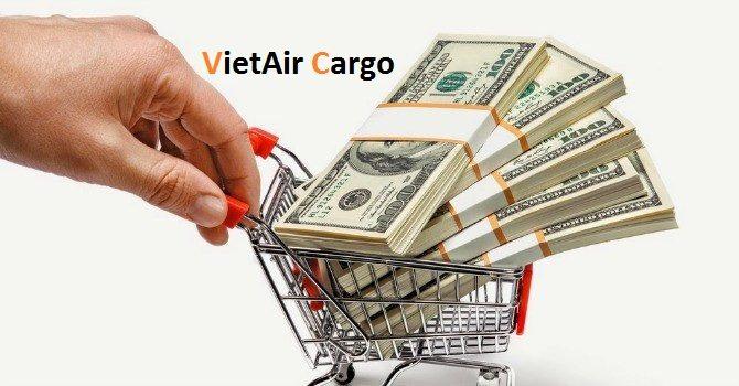 Chuyển tiền từ Mỹ về Việt Nam,Gởi tiền từ Mỹ về Việt Nam