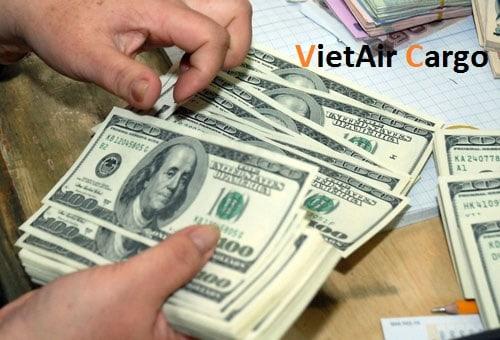 dich-vu-chuyen-tien-tu-my-ve-viet-nam-uy-tin Dịch vụ chuyển tiền từ Mỹ về Việt Nam uy tín của VietAir Cargo