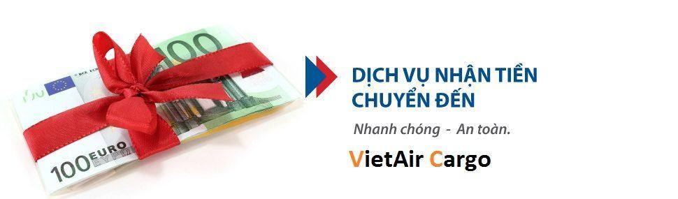 dich-vu-chuyen_tien-quoc-te-cuc-ki-don-gian VietAir Cargo dịch vụ chuyển tiền quốc tế tốt nhất hiện nay.