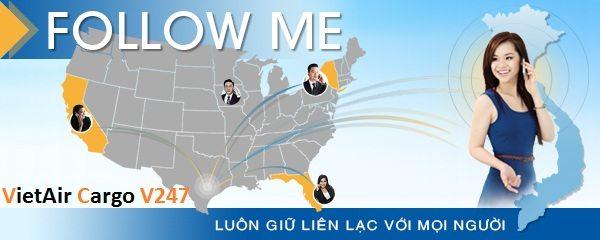dich-vu-follow-me-vietair-cargo-v247 VietAir Cargo V247 - Nạp tiền có ngay phút gọi Việt Nam