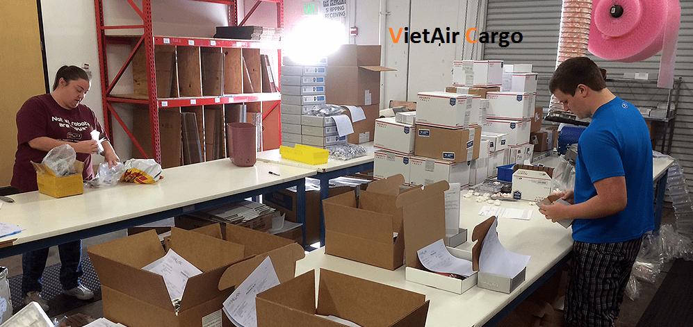 dich-vu-gui-hang-di-my-gia-re 5 điều cần biết trước khi gửi hàng đi Mỹ giá rẻ với VietAir Cargo