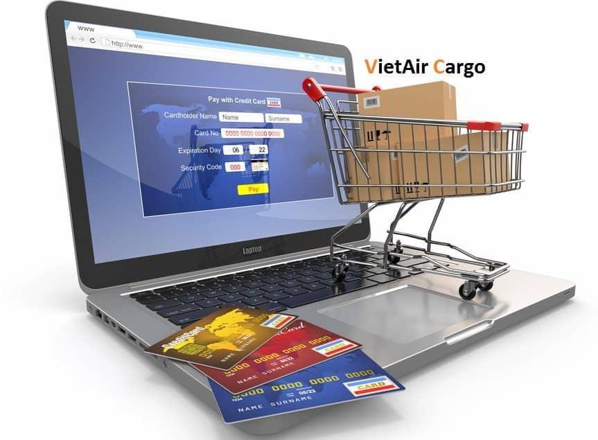 dich-vu-mua-hang-my-an-toan-cua-vietair-cargo-2 Bạn đã quen với việc sử dụng dịch vụ mua hàng Mỹ an toàn của VAC