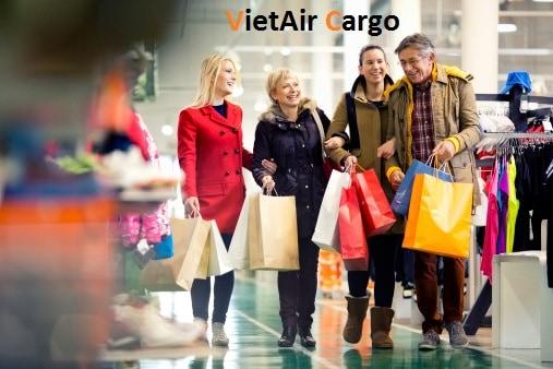 dich-vu-mua-hang-my-nhanh-nhat-cua-vietair-cargo Khách hàng nói gì khi mua hàng Mỹ nhanh nhất với VietAir Cargo