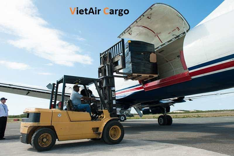 dich-vu-mua-hang-my-tot-nhat-o-dau-tai-da-nang-2 Dịch vụ mua hàng Mỹ tốt nhất ở đâu tại Đà Nẵng?