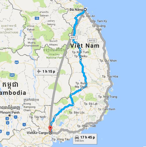 dich-vu-mua-hang-my-tot-nhat-o-dau-tai-da-nang Dịch vụ mua hàng Mỹ tốt nhất ở đâu tại Đà Nẵng?