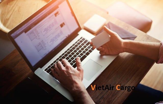 dich-vu-mua-hang-my-uy-tin-chuyen-nghiep-nhat Dịch vụ mua hàng Mỹ uy tín của VietAir Cargo