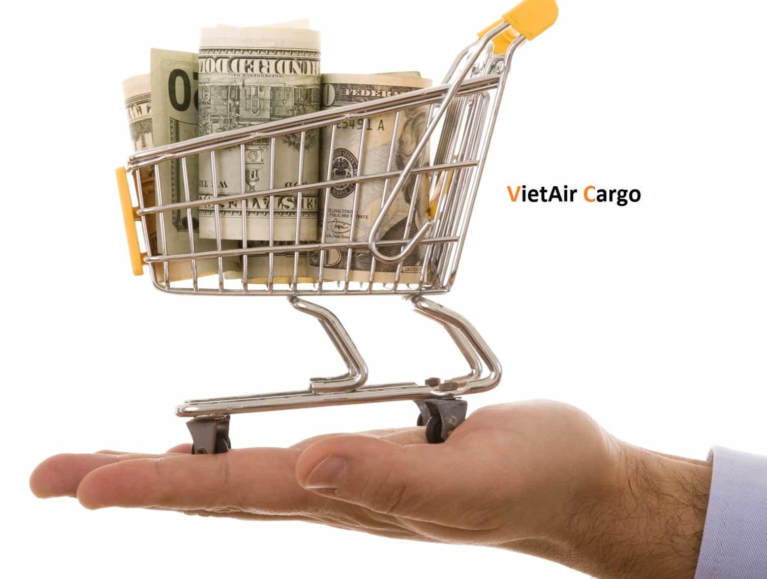 dich-vu-mua-hang-my-uy-tin-nhat-viet-nam-hien-nay Dịch vụ mua hàng Mỹ uy tín của VietAir Cargo