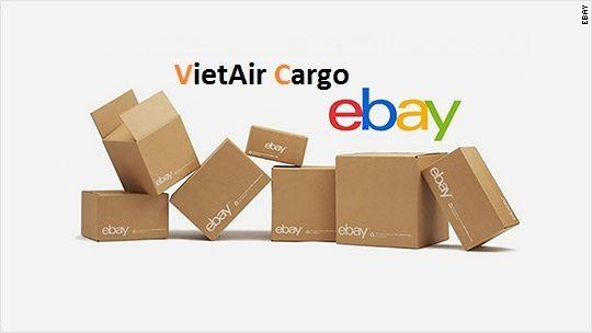dich-vu-mua-hang-tren-ebay-chat-luong-voi-vietair-cargo-2 Tìm đâu một dịch vụ mua hàng trên ebay chất lượng như VietAir Cargo