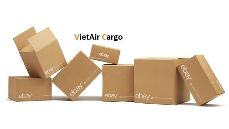 dich-vu-mua-hang-tren-ebay-chat-luong-voi-vietair-cargo Tìm đâu một dịch vụ mua hàng trên ebay chất lượng như VietAir Cargo