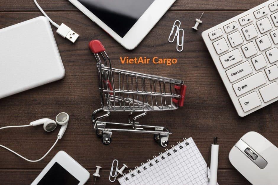 dich-vu-mua-ho-hang-my-chat-luong-nhat-viet-nam-hien-nay Đâu là dịch vụ mua hộ hàng Mỹ chất lượng nhất tại Việt Nam