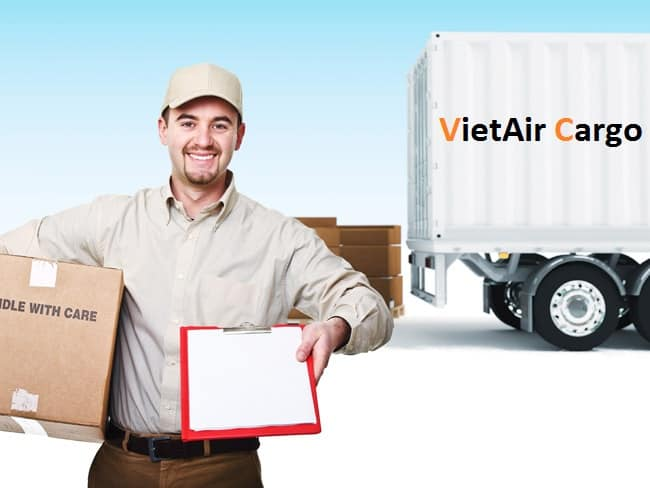 dich-vu-ship-hang-tu-corona-ve-viet-nam Đâu là dịch vụ ship hàng từ Corona về Việt Nam tốt nhất hiện nay?