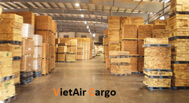 dich-vu-ship-hang-tu-texas-ve-viet-nam-re-nhat-voi-vietair-cargo Phải chăng ship hàng từ Texas về Việt Nam rẻ nhất tại VietAir Cargo
